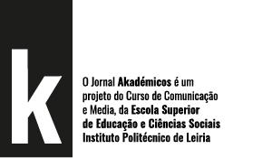 Logo Akadémicos